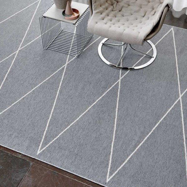 Teppich Max