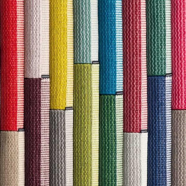 Teppich Mono