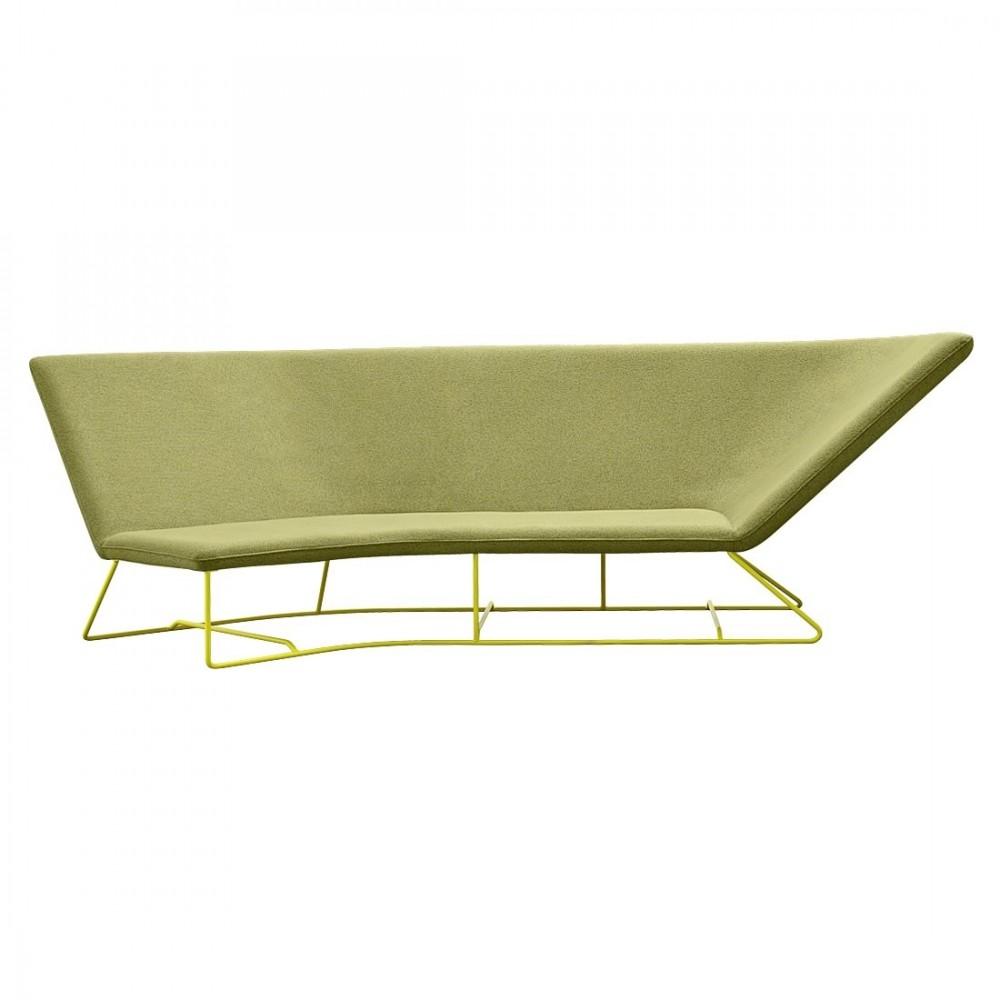 Fermob Sofa Ultrasofa