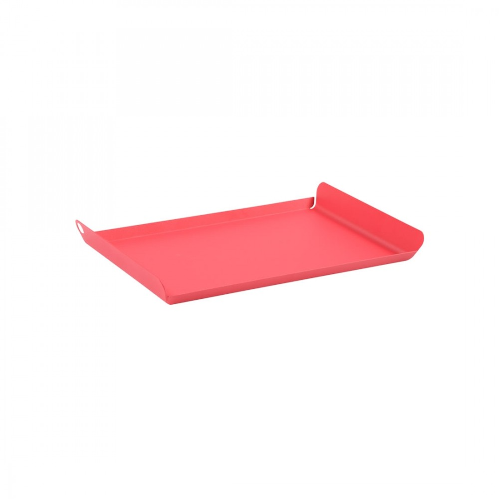 Fermob Tablett Alto, 36 x 23 cm
