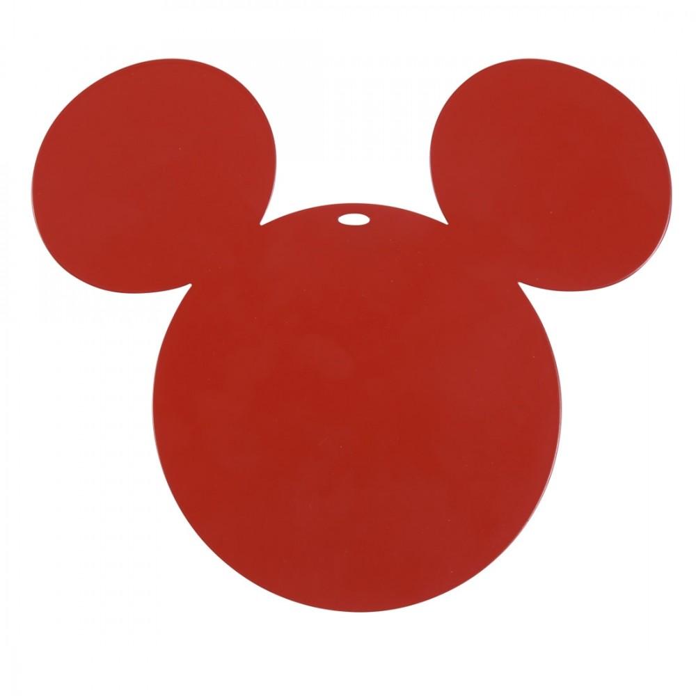 Fermob Untersetzer Mickey Mouse©