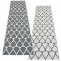 granit / fossil grey