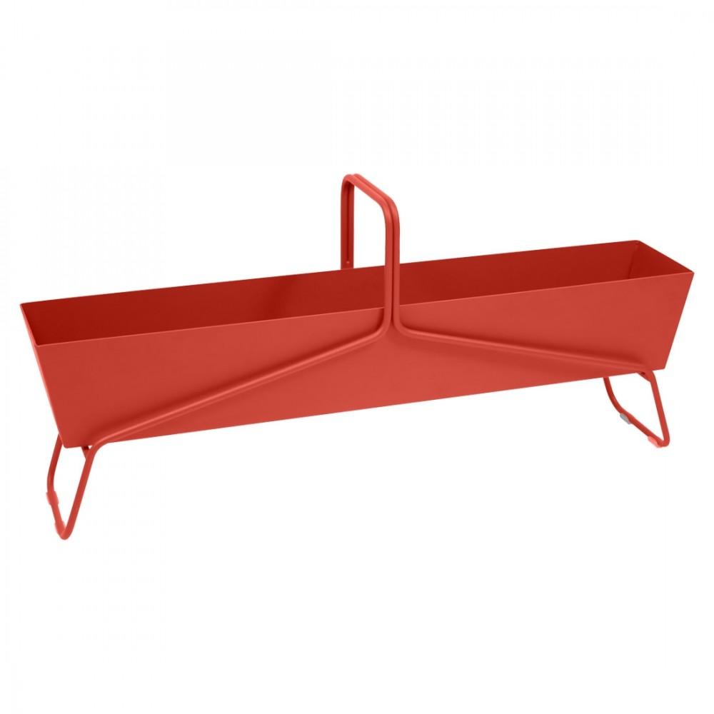 Fermob Blumenkasten Basket - Lang