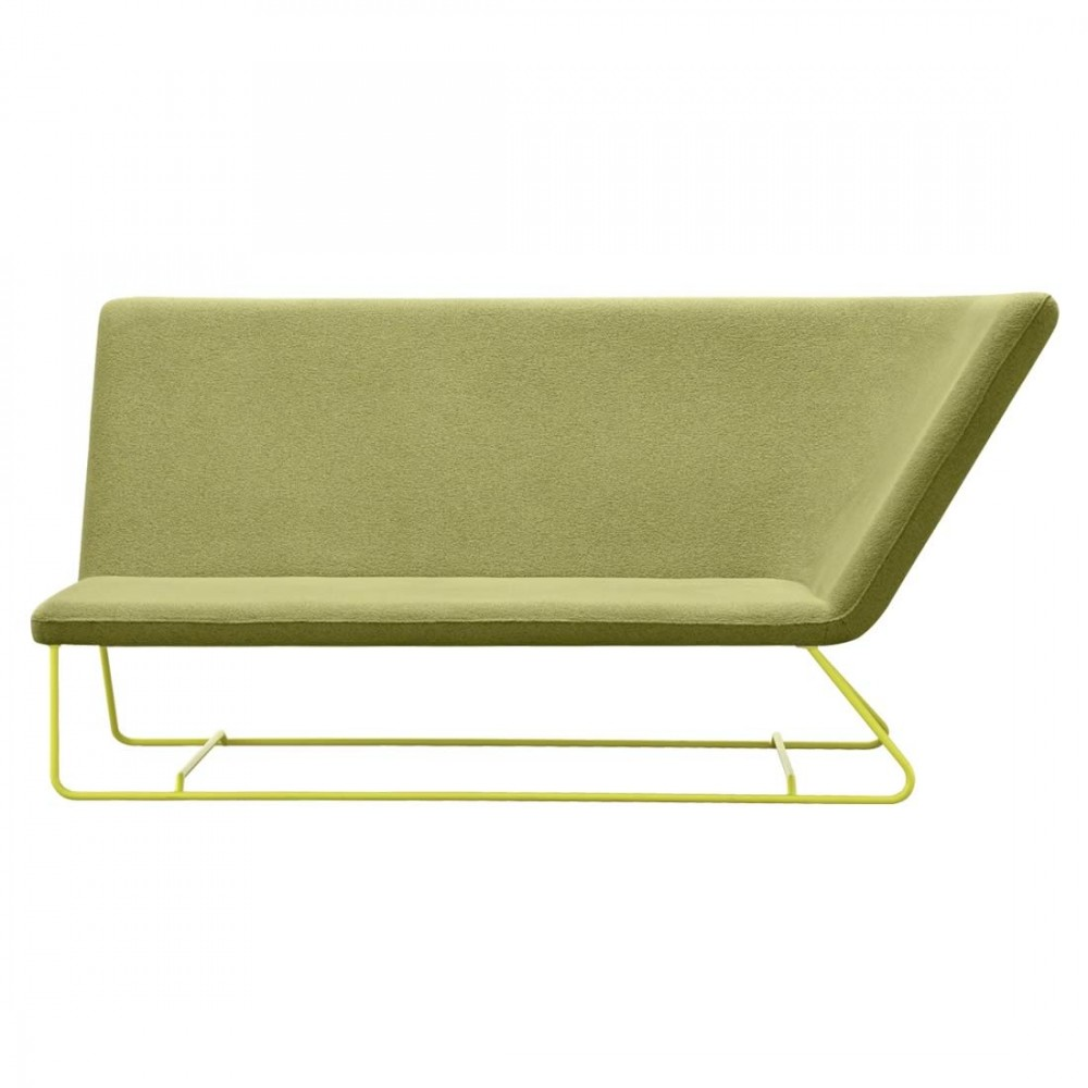 Fermob Chaiselongue Ultrasofa