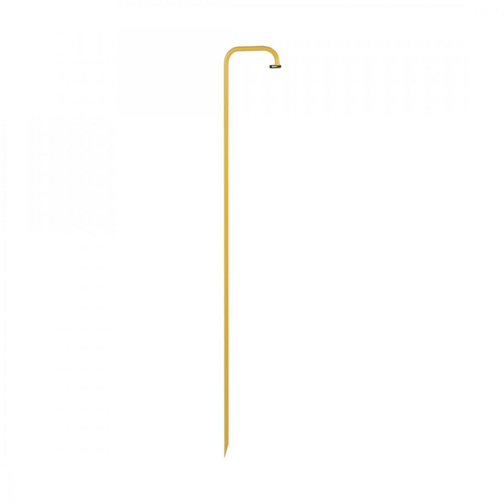 Fermob Erdspieß Balad, H: 157 cm