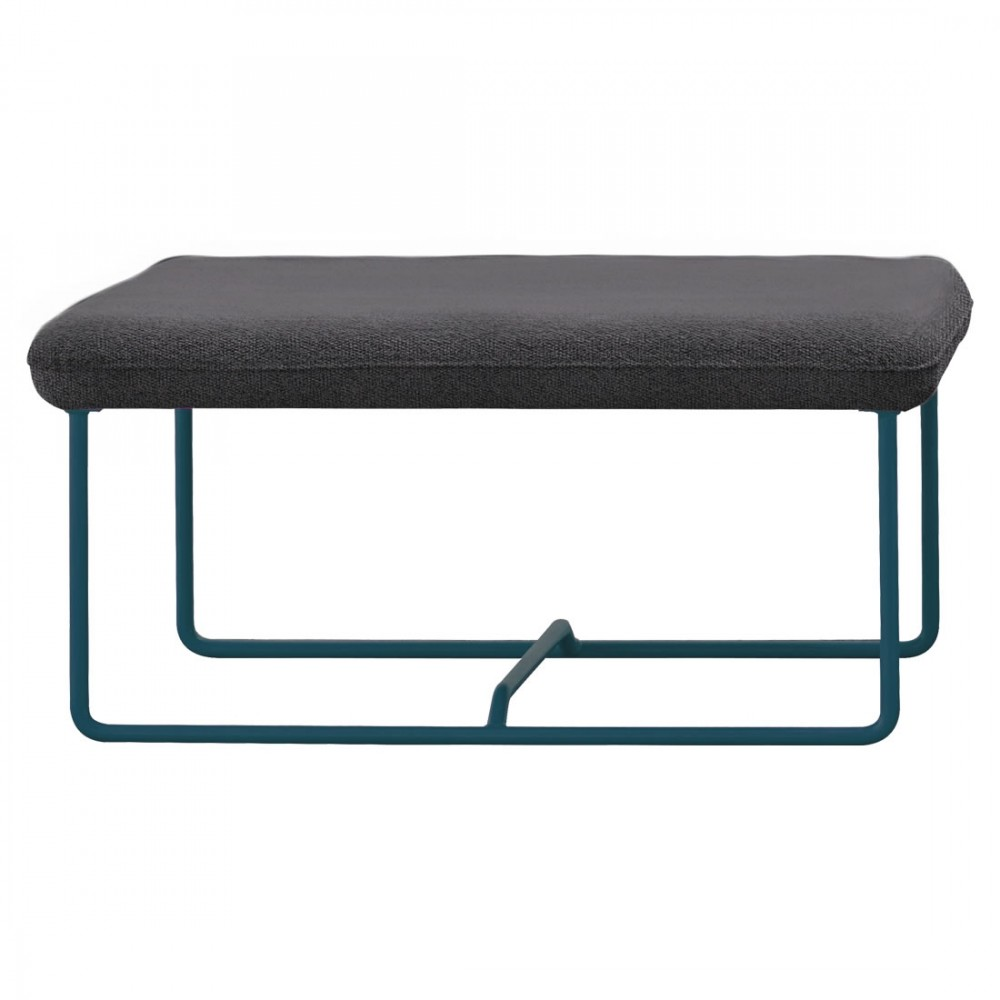 Fermob Hocker Ultrasofa