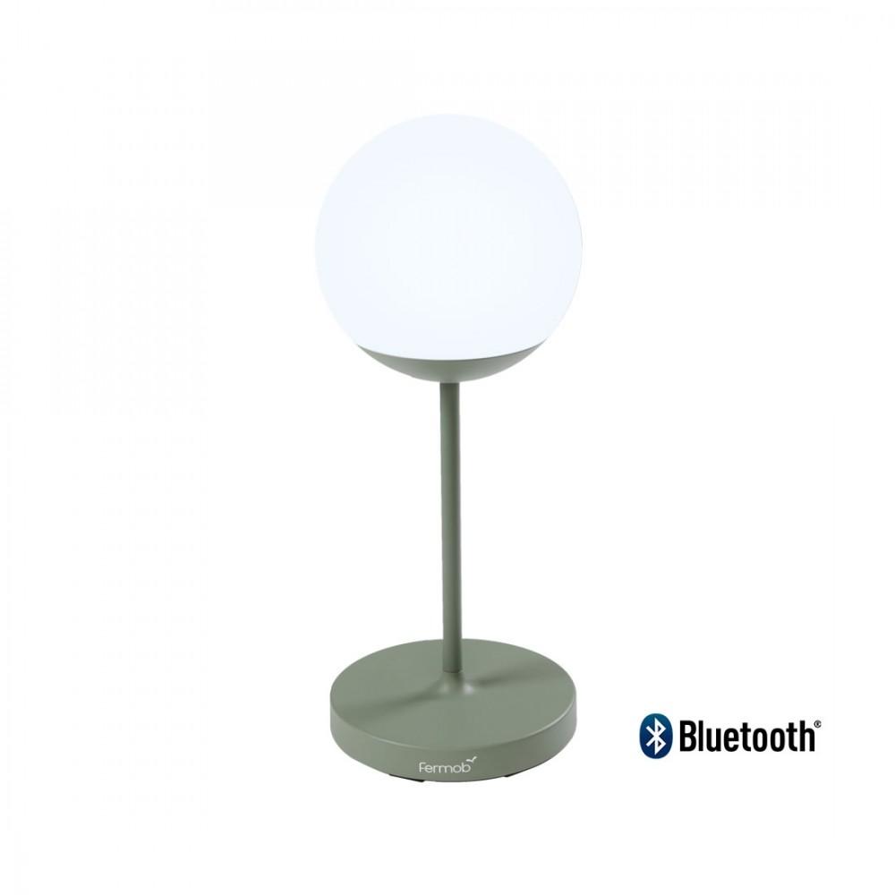 Fermob Lampe Mooon, Höhe: 63 cm