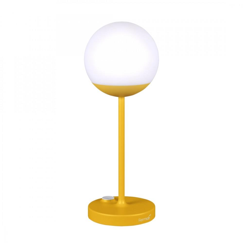Fermob Lampe Mooon, Höhe: 40 cm