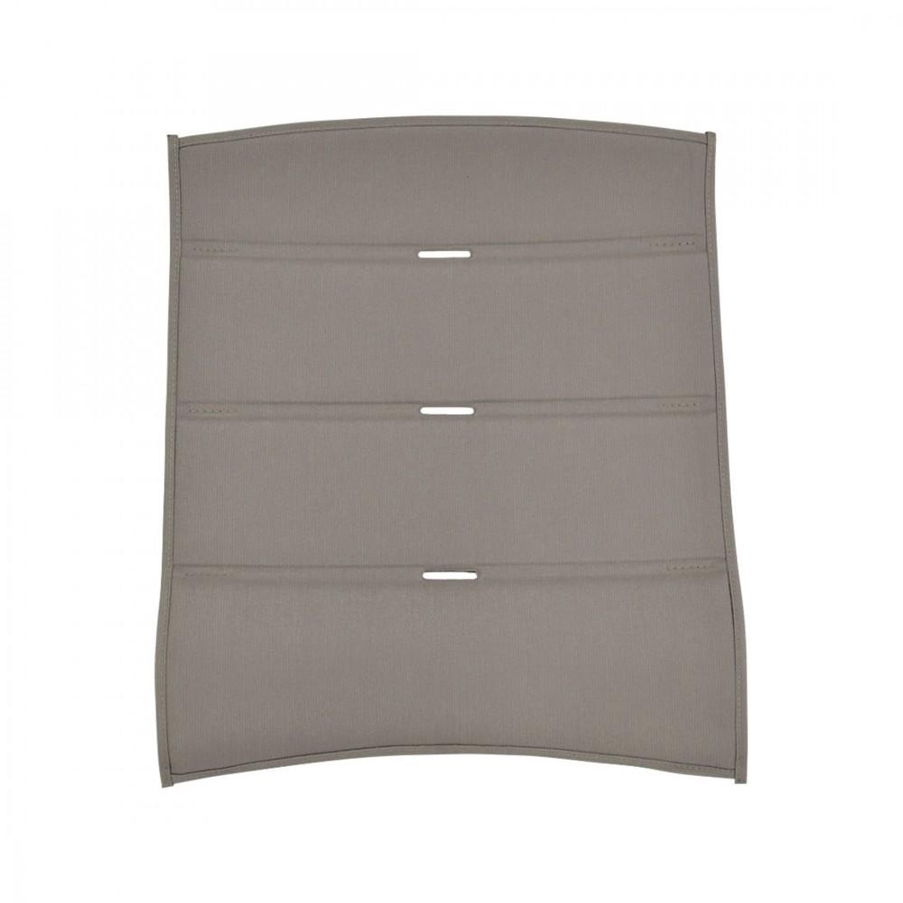 Fermob Sitzkissen Skin, 45 x 40 cm