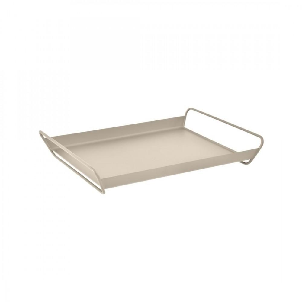 Fermob Tablett Alto, 53 x 38,5 cm