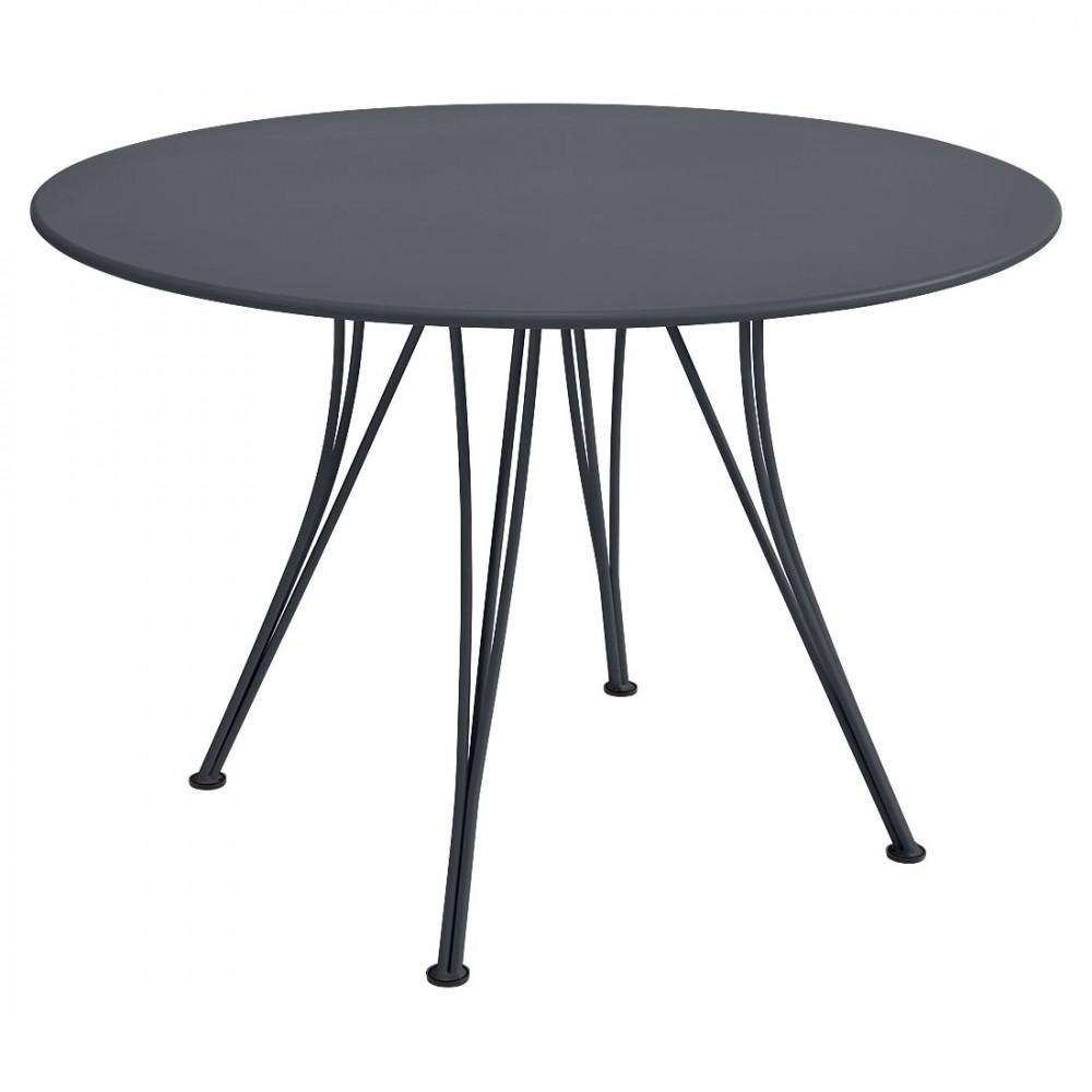 Fermob Tisch Rendez-Vous, Ø 110 cm