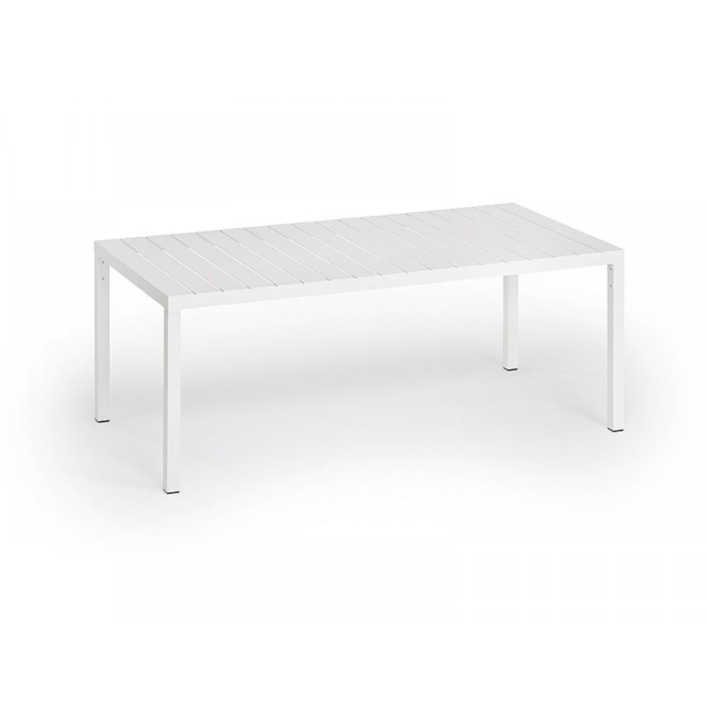 Weishäupl Tisch Flow, 200 x 90 cm
