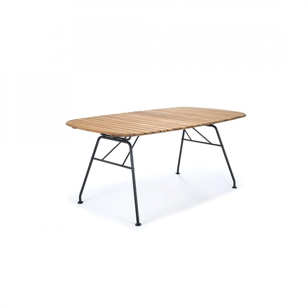 Houe Tisch Beam, 180 x 95 cm