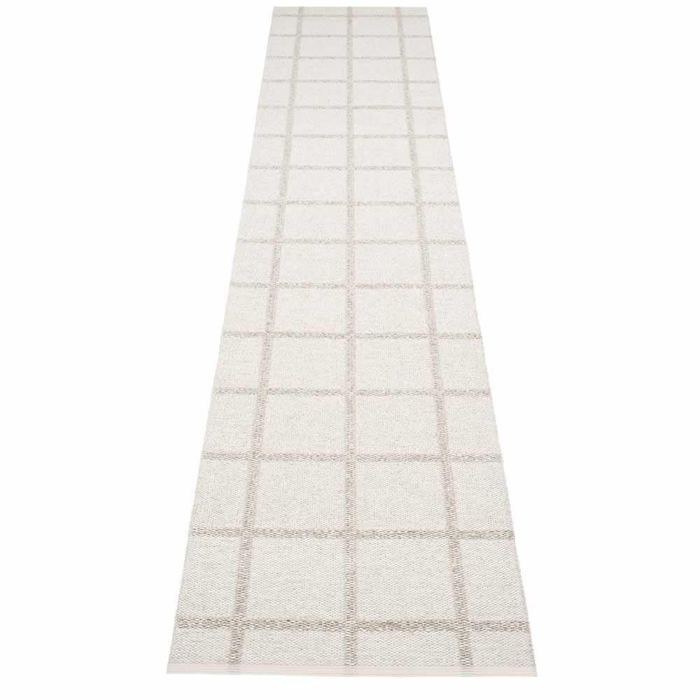 Pappelina Ada, Teppich, 70 x 450 cm