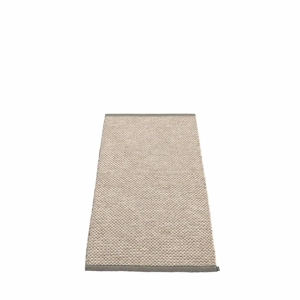 Pappelina Effi, Teppich, 60 x 125 cm
