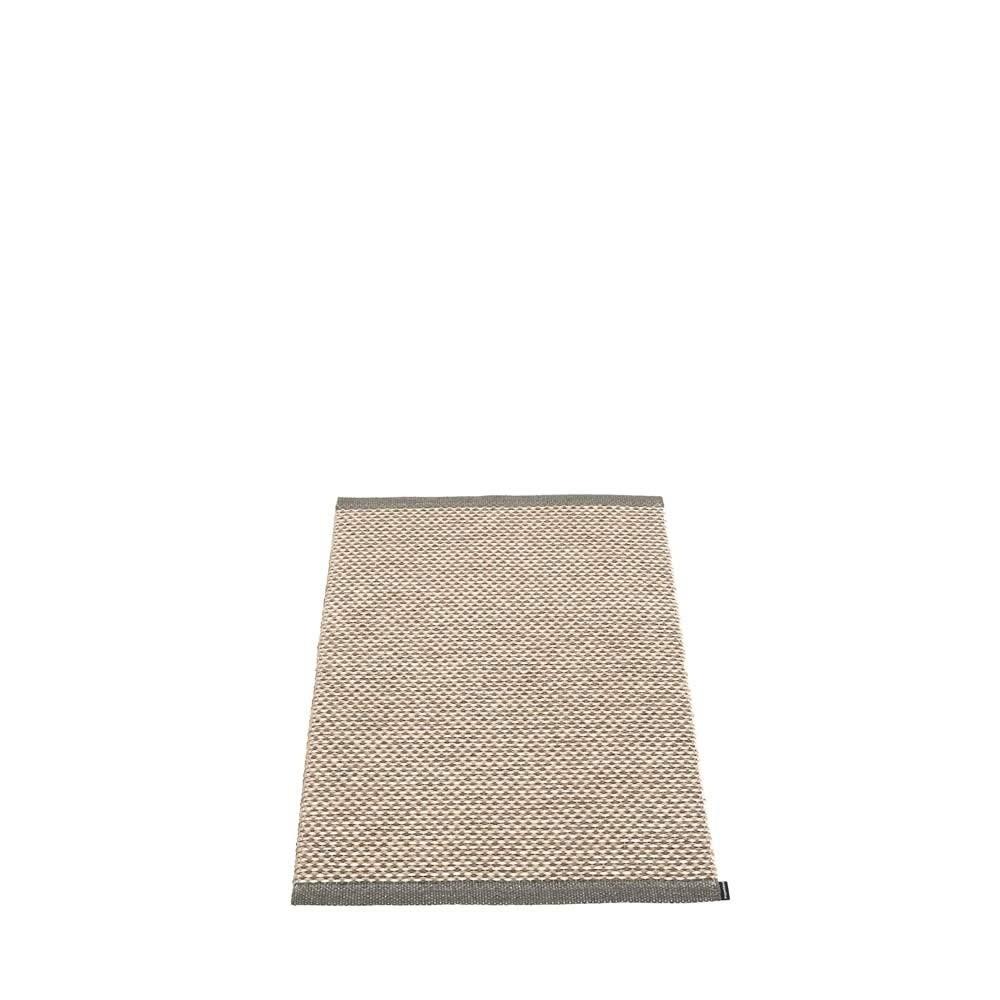 Pappelina Effi, Teppich, 60 x 85 cm