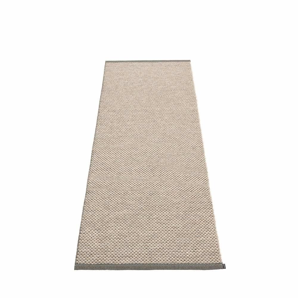 Pappelina Effi, Teppich, 70 x 200 cm