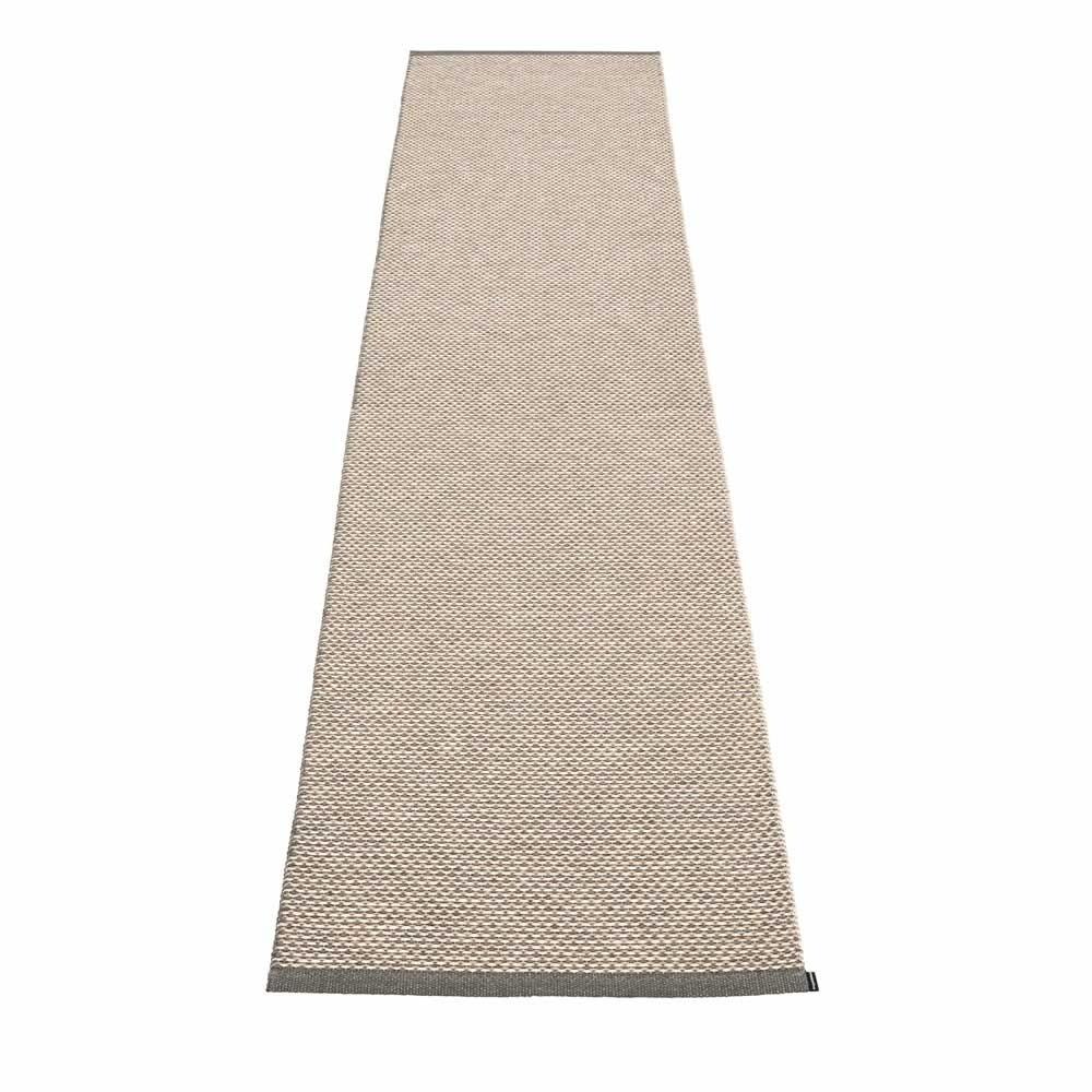 Pappelina Effi, Teppich, 70 x 300 cm