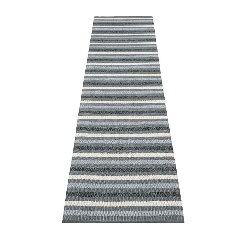 Pappelina Grace, Teppich, 70 x 360 cm