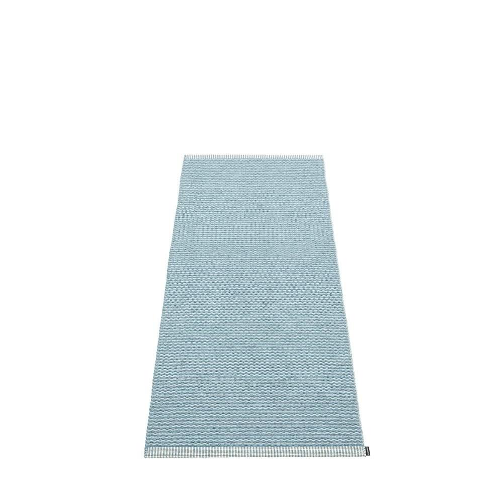Pappelina Mono, Teppich, 60 x 150 cm