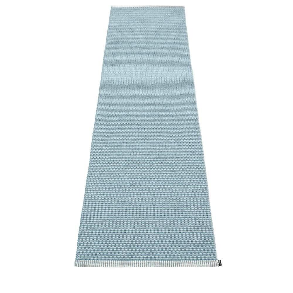 Pappelina Mono, Teppich, 70 x 300 cm