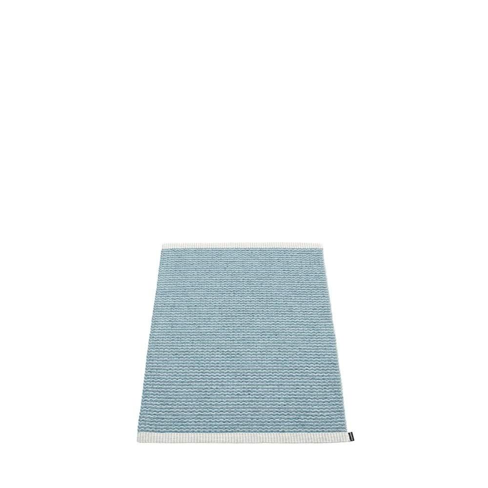 Pappelina Mono, Teppich, 60 x 85 cm