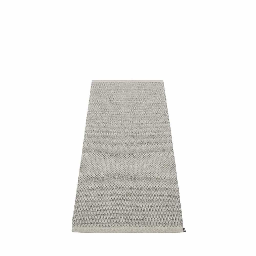 Pappelina Svea, Teppich, 60 x 150 cm
