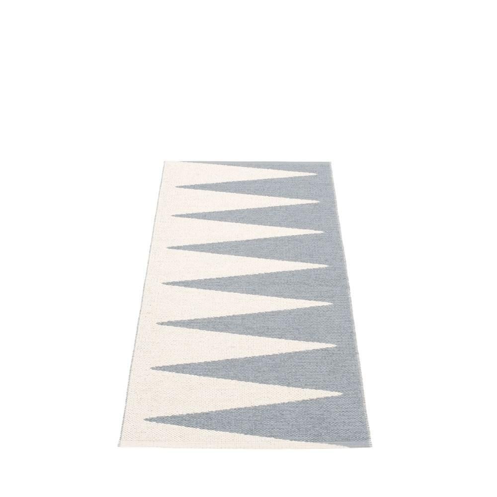 Pappelina Vivi, Teppich, 70 x 150 cm