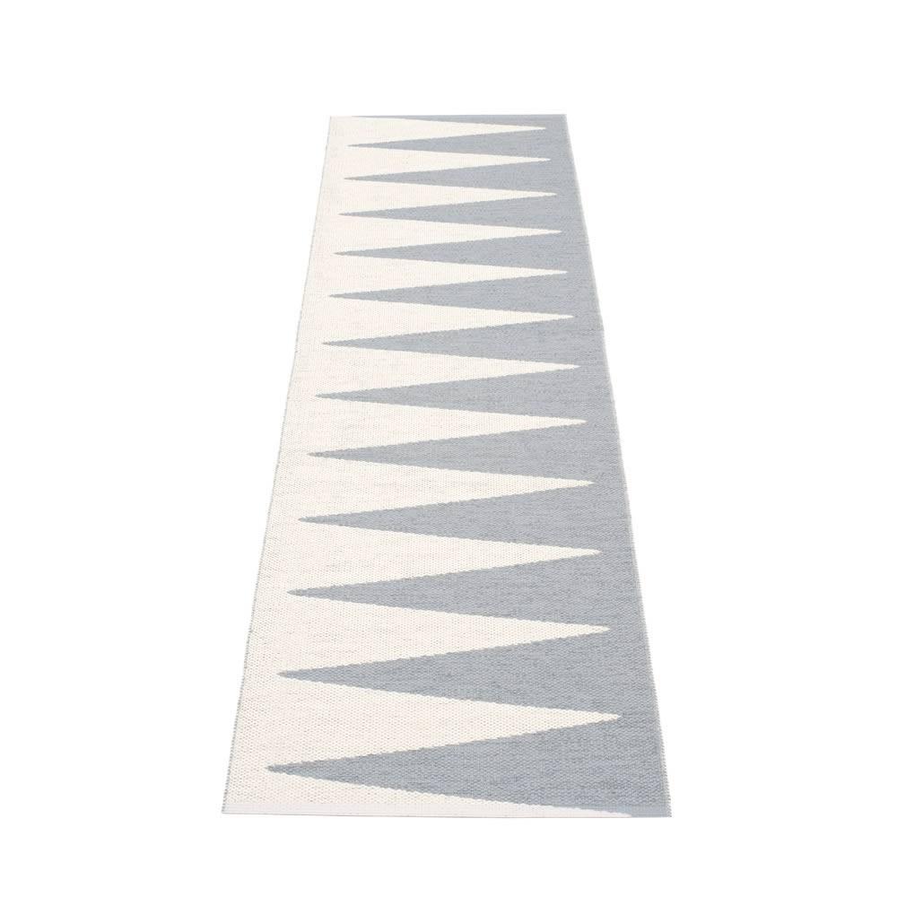 Pappelina Vivi, Teppich, 70 x 250 cm