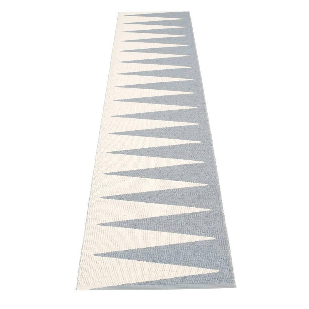 Pappelina Vivi, Teppich, 70 x 350 cm