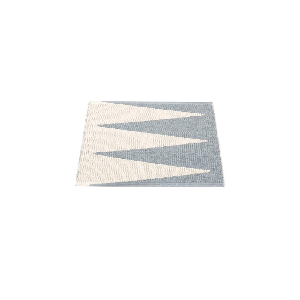Pappelina Vivi, Teppich, 70 x 60 cm