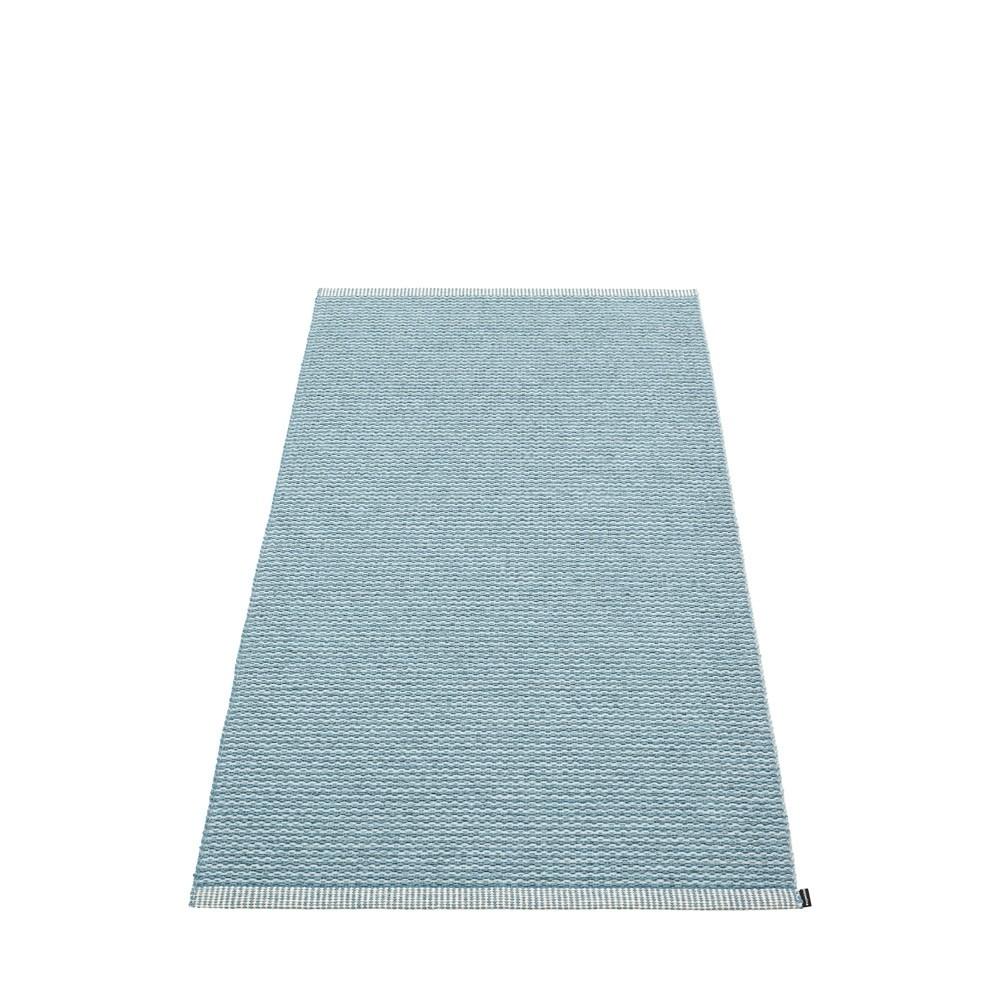 Pappelina Mono, Teppich, 85 x 160 cm