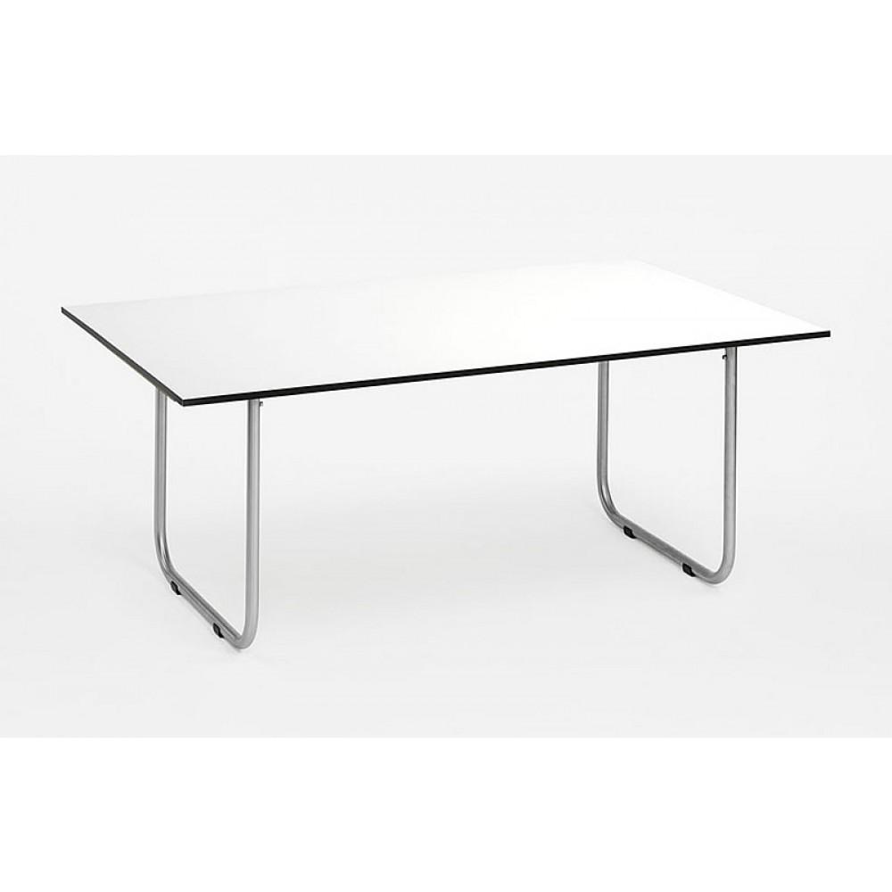 Weishäupl Tisch Prato, HPL - 144 x 90 cm