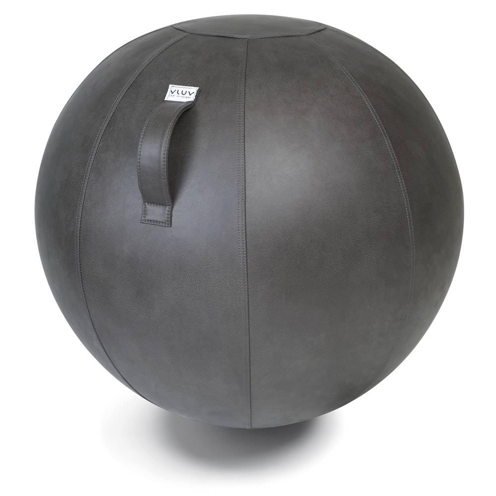 Vluv Veel Sitzball, Elephant, 70-75 cm