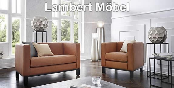 Lambert Möbel
