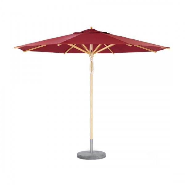 Basic Schirme