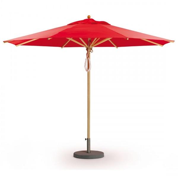 Klassiker Schirme