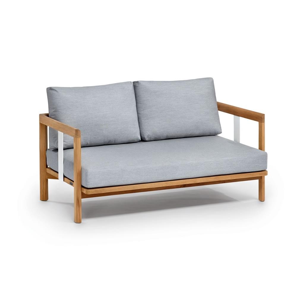 Weißhäupl 2-Sitzer Sofa New Hampton